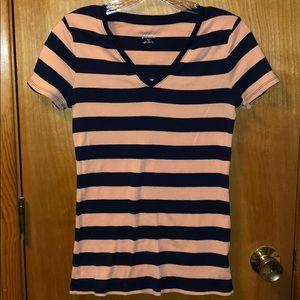 Merona tshirt